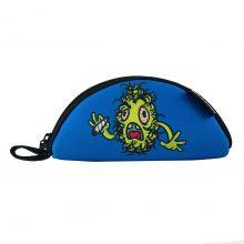 wPocket Vassoio portatile per rollare Best Buds Joint