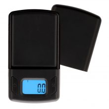 USA Weight Digital Scale Florida 0.1g - 600g