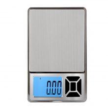 USA Weight Digital Scale Georgia 0.01g - 100g