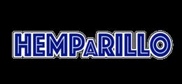 Hemparillo