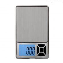 USA Weight Bilancino Digitale Georgia 0.1g - 1000g